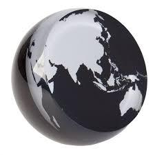 <b>Награда</b> «<b>Мир без границ</b>»