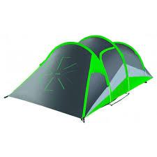 <b>Norfin</b> - <b>Палатки</b>