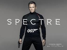「007 スペクター」の画像検索結果