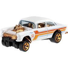 Купить <b>машинку Mattel Hot</b> Wheels <b>премиальная машинка</b> из ...