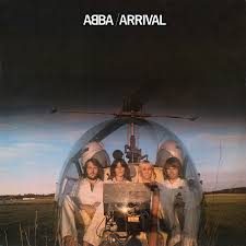In focus: Arrival – the making of a classic pop album - ABBA