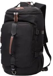Top 10 Best <b>Large Backpacks</b> in 2019
