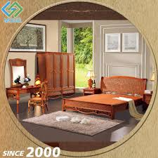alibaba luxury furniture alibaba luxury furniture suppliers and manufacturers at alibabacom alibaba furniture