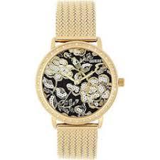 <b>Женские часы Guess</b>, оригинальные <b>женские</b> часы Гесс в Киеве ...