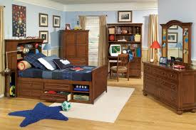 kids design boys bedroom furniture set inside boys bedroom traditional kids bedroom sets children bedroom boys room furniture