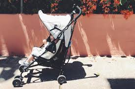 11 Best Travel <b>Strollers</b> of 2019