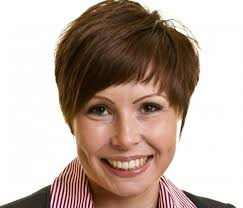 Jane Plant, Associate Solicitor in the Property Litigation team at ... - Jane-Plant-585x501