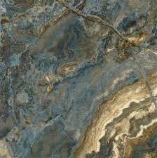 <b>Керамогранит Aparici Agate</b> Blue Pulido 44,63x44,63 - купить в ...
