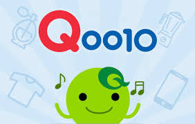 Qoo10 - Online Gift Cards & Vouchers - Wogi