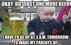 FUNNY BABY!!! on Pinterest | First Time Moms, Wednesday Hump Day ... via Relatably.com