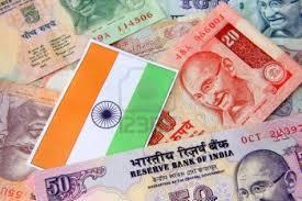 「india economy」的圖片搜尋結果