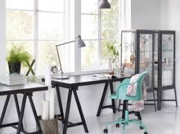 baby nursery home office furniture ikea throughout the most incredible and also lovely home office baby nursery nursery furniture ba zone area