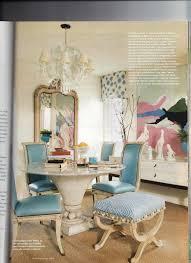Navy Living Room Chair Elegant Navy Blue Dining Table Also Blue Dining Room Chairs 4238