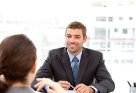 iowabiz leadership hr interview man
