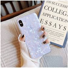 <b>Elala</b> Глянцевый мраморный чехол для iPhone - AliBuy.Uz ...