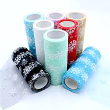 Best value Jacquard Knit Skirt – Great deals on Jacquard Knit Skirt ...