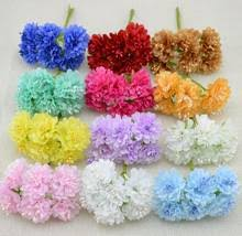 Best value Corsage Wedding <b>Lot</b> – Great deals on Corsage ...