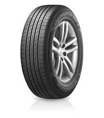 <b>Dynapro HP2</b> (RA33) | SUV Tires | <b>Hankook</b> USA