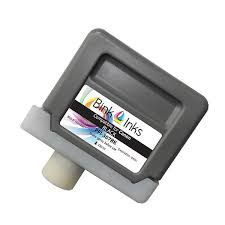 Replacement Cartridge for <b>Canon Black PFI</b>-<b>307BK</b>