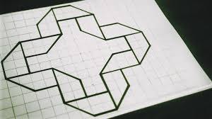 <b>Geometric</b> studies - <b>3D</b> folding - YouTube