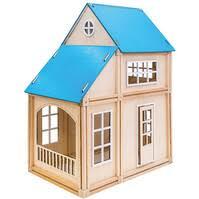 Купить <b>конструкторов</b> деревянных, цены в интернет-магазинах в ...