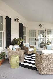 1000 ideas about white patio furniture on pinterest patio furniture sets rectangle pool and resin patio furniture black white furniture