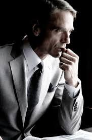 Jeremy Irons | Мужские портреты, Портрет, Мужской портрет