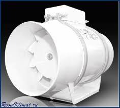 <b>Dospel вентиляторы</b> для гроубоксов и гроутентов. Приточно ...