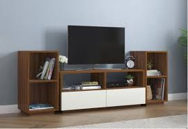 <b>TV Units</b> @Upto 55% OFF | Buy Wooden <b>TV Unit</b> & <b>TV Stands</b> ...