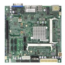 Bay-trail motherboards - SPCR