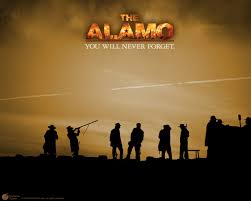 forget the alamo essay pdfeports web fc com forget the alamo essay