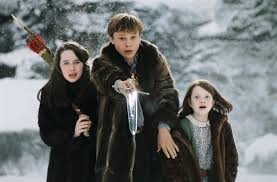 peter pevensie narnia fans part  the lion the witch and the wardrobe hi res narnia images from disney