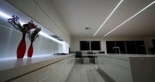 popular solutions under kitchen cabinet lighting cabinet lighting
