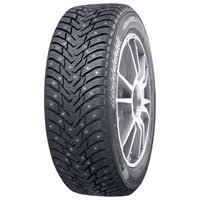 Автомобильная <b>шина Nokian</b> Tyres <b>Hakkapeliitta</b> 8 195/60 R15 ...