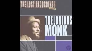 <b>Thelonious Monk</b> & <b>John</b> Coltrane - In Walked Bud Live - YouTube