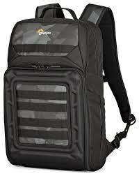 <b>Рюкзак Lowepro DroneGuard</b> BP 250 — купить по выгодной цене ...