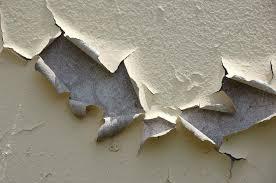 Preventing <b>peeling</b> paint on a concrete porch - The Washington Post