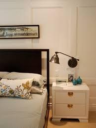 saveemail bedside lighting wall mounted