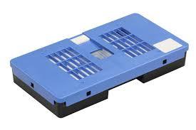 Maintenance Cartridge <b>MC</b>-<b>31</b>   <b>Canon</b> eStore Canada