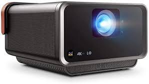 ViewSonic X10-4K True 4K UHD Short Throw LED ... - Amazon.com