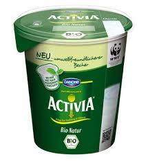 Resultado de imagen de yogurt envase