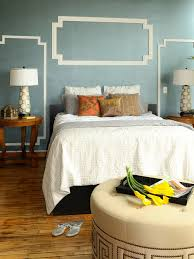 Bedroom Wall Decorating Ideas With Nifty Decor Pictures Remodel And Awesome