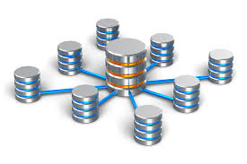 Image result for image of a data warehouse