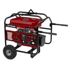 pm coleman powermate portable generator colemanpowermate pm0496504 17 300 jpg 17331 bytes