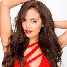 Megan Young Height - How Tall