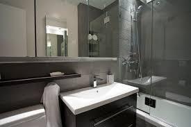 american bathroom comely ideas bathrooms designs
