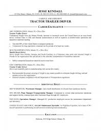 examples of resumes warehouse resume samples alexa  79 astounding resume samples examples of resumes