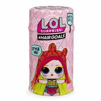 Купить куклы и пупсы в Воронеже, сравнить цены на куклы и ...