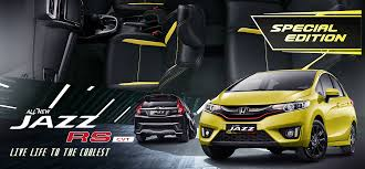 Bekasi Jati Mekar - Honda Jatimekar - Harga Honda