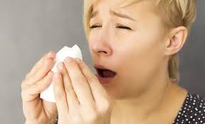 Image result for elderly man sneezing